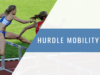 Hurdle Mobility Drill – Elisha Brewer – Univ. of KS [VIDEO]