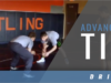 Advanced Tie Drill with Mike Powell