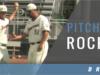 Pitching: Rocker Drill with J.D. Arteaga – University of Miami