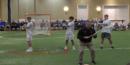 Unwrap the Box with Matt Brown – University of Denver