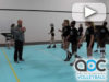 Maximize Your Jump for Stronger Attacks – Art of Coaching Volleyball [VIDEO]