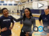 Three Setting Do's and Don'ts – AVCA Video Tip [VIDEO]