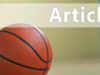 How to Prevent Common Basketball Injuries [ARTICLE]