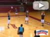 Shooting – Rip and Drive Middle Drill – Phil Martelli – St. Joseph's Univ. [VIDEO]