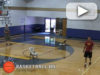 Off Hand Development Drill – Basketball HQ [VIDEO]