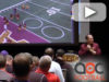 Defense – Sack and Fumble Drill – Robb Smith – Univ. of MN [VIDEO]