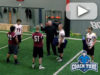 Offensive Line – Slide-Fan Block – Dave Christensen – Arizona State [VIDEO]