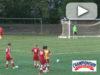 Wing Attacking Drill – Matt Clepper – Indy Warriors FC [VIDEO]