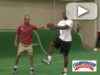 Triple Jump Bounding Drill – Kyle Tellez – Univ. of Houston [VIDEO]