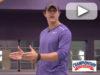 High Jump Approach Drill – Sprint, Float, Sprint – Jim Dilling [VIDEO]