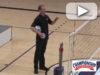 Passing Progression – Jeff Meeker – Cornell College [VIDEO]