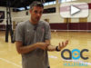 Improving Your Jump Float – AVCA Video Tip [VIDEO]