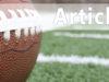 NCAA Eligibility Center [ARTICLE]