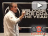 Jimbo Fisher – 3 Tight Zone-Goal Line Pass Concepts – Texas A&M [VIDEO]