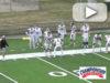 Defense – Elbow Punch Drill – BJ Campbell – Montana Tech [VIDEO]