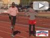 Sprints – Bounding Single Leg Hop – Erik Jenkins – Western Kentucky Univ. [VIDEO]