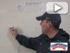 Meatloaf Defensive Stick Drill – Mike Morgan – Merrimack College [VIDEO]