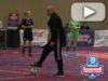 Technical Training for Defenders – Ian Barker [VIDEO]