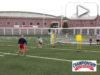 Goalkeeper – Low Ball Saving Drill – Michael Cracas – Hiram College [VIDEO]