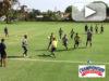 Transition Touchdown Drill – Brian McMahon of Palm Beach Atlantic Univ. [VIDEO]