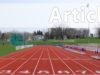 Endurance Training Program Design [ARTICLE]