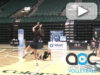 AVCA Video Tip – You Dig, I Set Drill for Liberos [VIDEO]