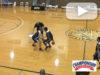Defensive 50 Drill – Steve Schmidt – Mott CC [VIDEO]