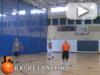 Teaching the Pro Hop – Basketball HQ [VIDEO]