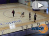 Pocket Passing Drills – JR Shumate [VIDEO]
