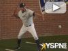 Hitting: Cushion Margin – Mike Bard – YSPN360 [VIDEO]