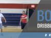 2 Ball Single Move Box Dribbling Drill – Basketball HQ [VIDEO]