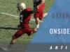 Defending the Onside Kick