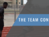 The Team Concept: The Benefits of Coaching High School Track and Field as a team sport [ARTICLE]