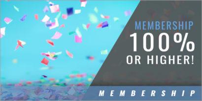 NIAAA Membership Associations