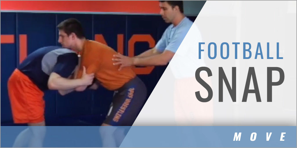 Football Snap Benefits with Mike Powell – Coaches Insider