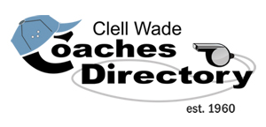 Clell Wade Coaches Directory Inc.