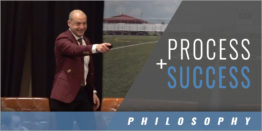 How Does Your Process Define Success