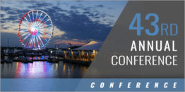 43rd Annual NIAAA Meetings To Be Held at the National Athletic Directors Conference in National Harbor