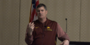 Offense in the Green Zone with Kirk Ciarrocca – Univ. of Minnesota