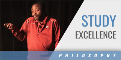 Championship Culture: Study Excellence
