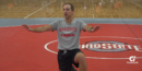 Scoring from Short Offense with J Jaggers – Ohio State Univ.