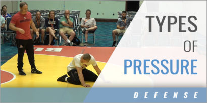 Understanding Different Types of Pressure