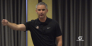 The Daily Application of the Nole Way with Mike Norvell – Florida State Univ.