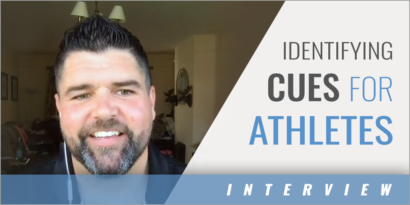 Identifying Which Cues to Use for Each Athlete