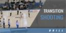 Transition Shooting with Amanda Levens – Univ. of Nevada