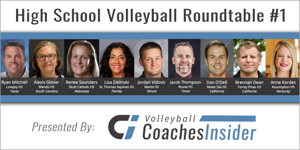 Volleyball Roundtable 1 thumbnail