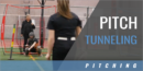 Pitch Tunneling with Myndie Berka – BreakThrew Fastpitch