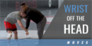 Wrist Off the Head or Over Tie to the Shot with Myles Martin – Ohio State Univ.