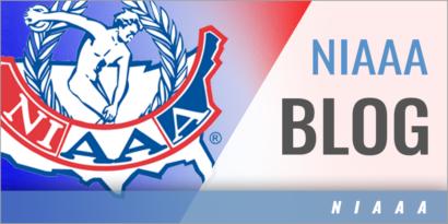 We Started a Blog NIAAA