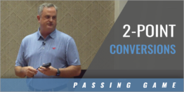 2-Point Conversions